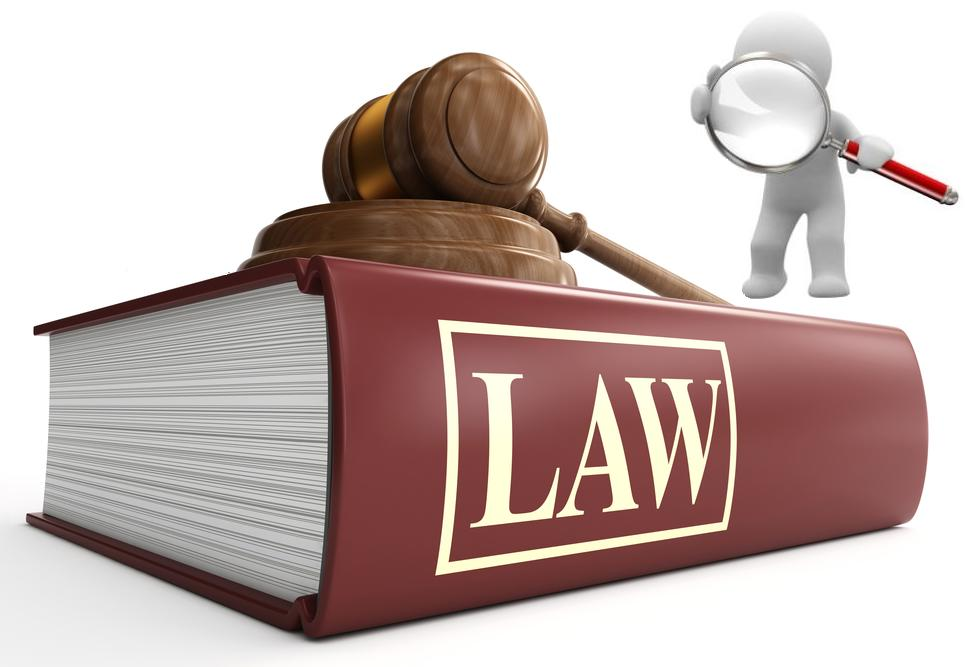 case study business law india